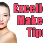 Beauty Tips For Makeup – Beauty Tips – Makeup And Nails Dry