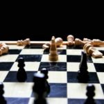 Is Chess A Sport? – Why Chess Should Be Considered As A Sport.