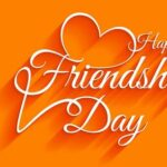 Friendship Day