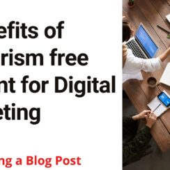 5 benefits of plagiarism free content for Digital Marketing (1)